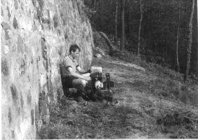 Weinberg1987003