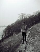 Weinberg1988004